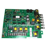 Coleman OEM Circuit Board 30XR1A - 101-071