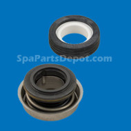 "Pump Seal  5/8"" Mechanical - PS-1000 - 1-05-0109"