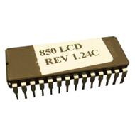 800 Rev. 1.24 (1994)