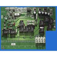 GECKO BOARD SERVICE TSPA-1-P122-P222-O1-L-NE-AU1-FL-RL #  9920-200547