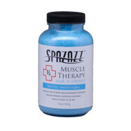 Spazazz Rx Muscle Therapy 19oz Part # 7450