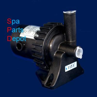 74427__06974.1408465972.500.659?c=2 hot tub spa supplies, caldera spas and master spas at spa parts depot  at mifinder.co