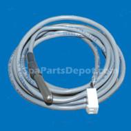 Caldera Spas Hi-Limit Sensor For Advent Control System For 2002 To Current - 72492
