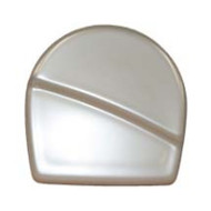 CALDERA SPAS FILTER LID, PEARL, UTOPIA SERIES 09 PART # 74813