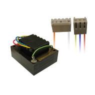 TRANSFORMER: 240V-12VAC 560AA0430 / 5-30-7019