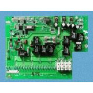 Gecko MSPA-MP-BF1 Circuit Board with Cable Kit