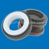 Hayward Pump Seal - SPX1600-Z-2