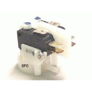 PATROL Air Switch DPDT-latching-3