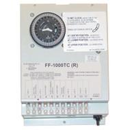 Len Gordon FF-1000TCR (Retro-fit) updated internal - 810006-0