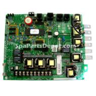 Coleman Circuit Board 736R1A - 103-098