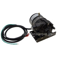 "Laing / Sundance  E10-NSHN2W-20 3/4""B 230V Circ Pump, 6000-125 Replacement L73979"