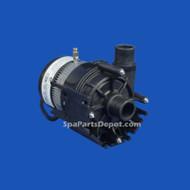 "Laing Ecocirc E10-NSHN1W-19  1"" Barb Circ. Pump 115V LHB07100143"