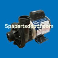 Aqua Flo Circulation Pump - CMHP 1 Speed 1/15HP 230V - 02093-230