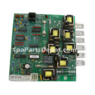 JBJ Lifestyles Circuit Boards