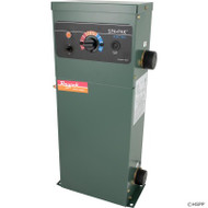 RAYPAK Spapak Electric Spa Heater / 11 KW, Part # 001640