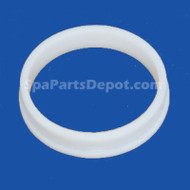 Waterway  Wear Ring For EX2 - 319-1270