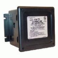 Len Gordon 3F-95 120/240V, 20Amp Circuit, 1 to 2HP (No Longer Available)