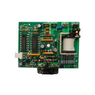 PCB: AS-TD-10 10 MINUTE 725805-0