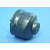Herga Air Button (replacement bellows)-2
