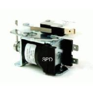Len Gordon Relay, S90R-120V SPDT 410122