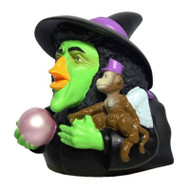 Wicked Witch of the West from The Wizard of Oz - 81034