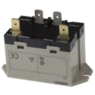 *RELAY, G7L-1A-TUB-CB-120VAC