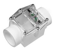 CR Corrosion Resistant Check Valve - 0801-20H