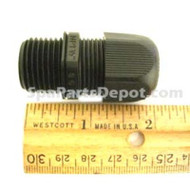 Heyco fitting Sensor mount, Part # 20674