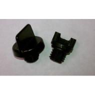 Master Spas Drain Plug Kit - X245275