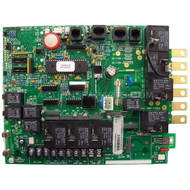 Beachcomber Circuit Board - 4014054