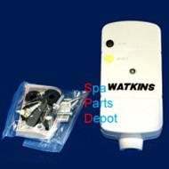 Caldera Spas / Hot Springs Watkins GFCI 20 Amp Plug - 70996