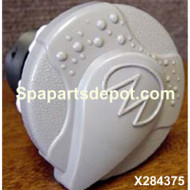 Master Spas Air Control Part # X284375