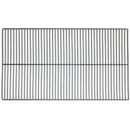 Grilling Grate for BBQ075 - HDW194