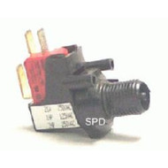 Herga Air Switch SPDT-latching-4
