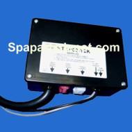 HT-2000-Y2K W/10' Control 240V - 936550-003