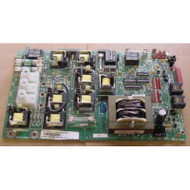 Master Spas PC BOARD, MAS 400 - X801010
