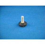 Thumbscrew for Aromaspa ONLY have WHITE - ST2082-B