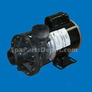 Master Spas CMHP Circ Master Pump 1 Speed 1/15HP 115V 1.5 AMP - X321790 / 321790