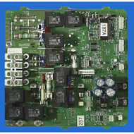 GECKO BOARD TSPA-MP # 9920-200526