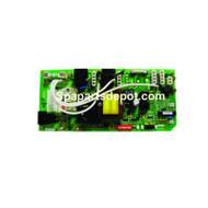 HydroQuip / Balboa PCB, Duplex, VS500Z, (4100B, 6100B Series) Part # 33-0032A