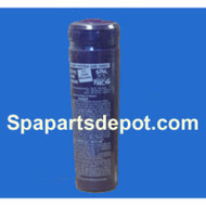 Caldera Spas Spa Frog  Bromine Cartridge For 2008 To Current - 74361