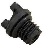 Master Spas Drain Plug U178-940P X275225