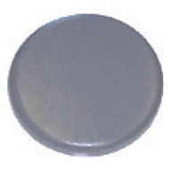 "Caldera Spas Heavy-duty, ABS Centrix filter lid, 10"" Part # CD31"