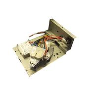 INTERNAL CONTROL: FF-1094TC 120/240V 20A (2007+)