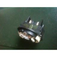 ST2032 AromaSteam / AromaSpa Dry Boil Control 60-Day Warranty