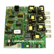 Catalina Circuit Board CAT100 SUP DUPLEX, CAT100R1C