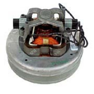 Spa Builders Air Blower Motor 1.0HP (Choose 120V Or 240V)