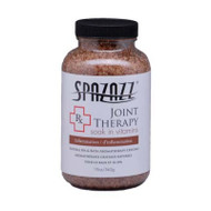 Spazazz Rx Joint Therapy 19oz Part # 7451
