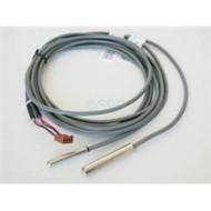 """Caldera Spas  Digital Sensor Combo 96"""" Temp, 31"""" Hi Limit - 008019"""
