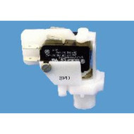PATROL Air Switch DPDT-latching TVA211K